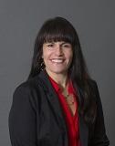 Dr. Suzanne Altobello