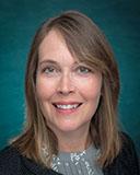 Dr. Allison Evans