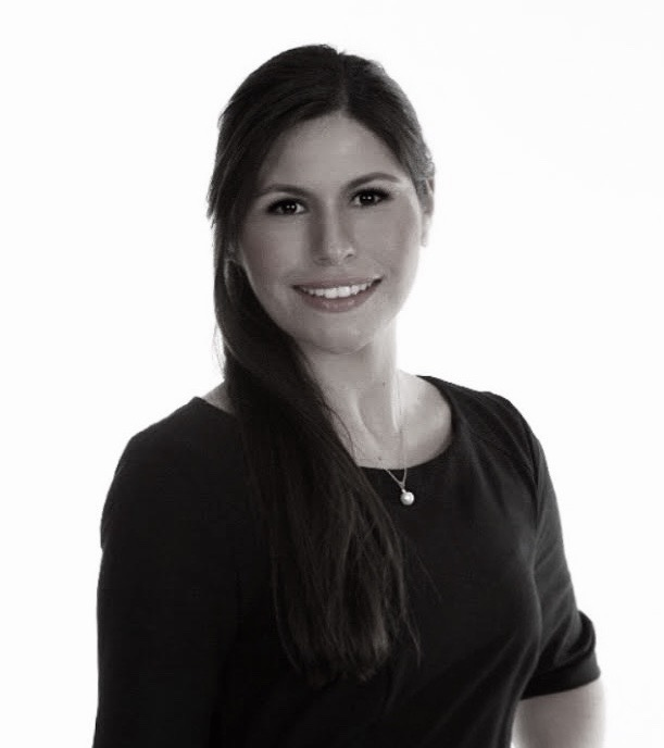 Lizzette Perez Lespier