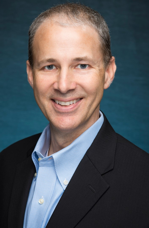 Dr. Greg Putnam