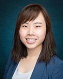 Katee Zhang