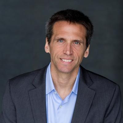 Dr. Thom Porter